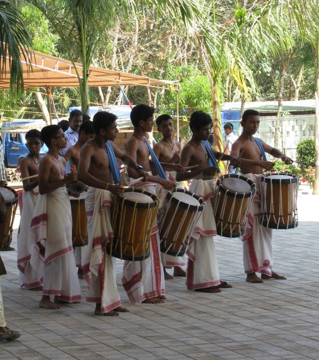 drummers 1
