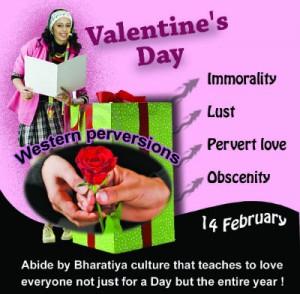 valentine-day-eng-300x294