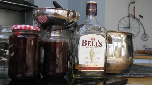 bells's