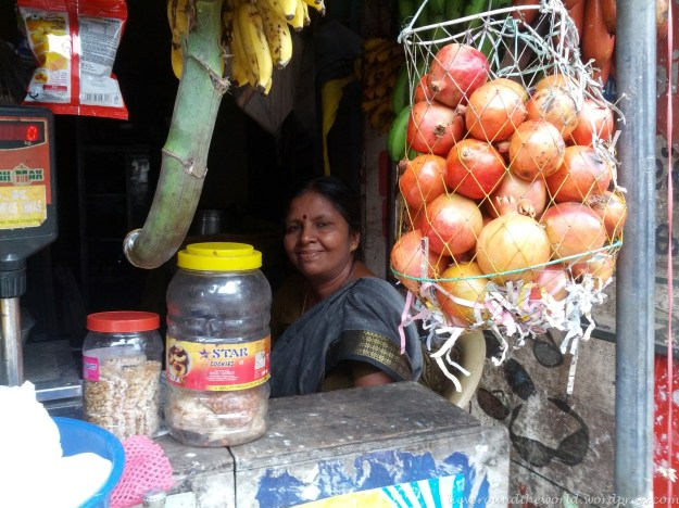 fruit stall 2 (1)