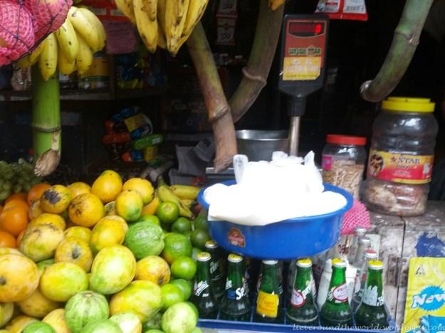 fruit stall 2 (2)