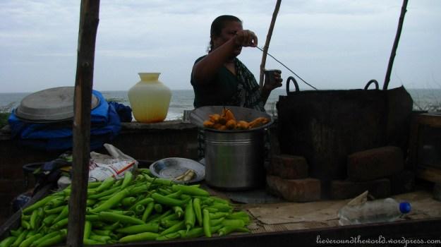 food vendors 1