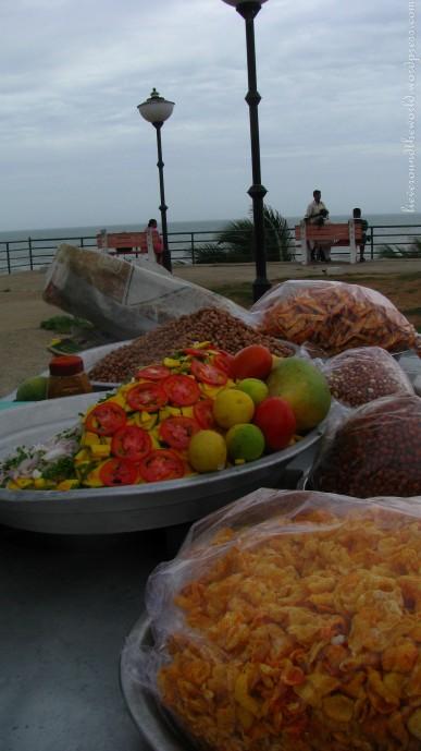 food vendors 2