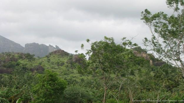 ghats 2