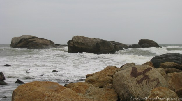 sea 1
