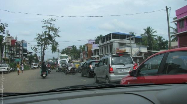 urban india 1