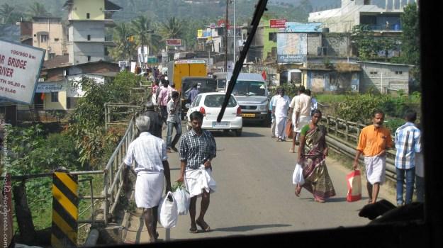 urban india 3