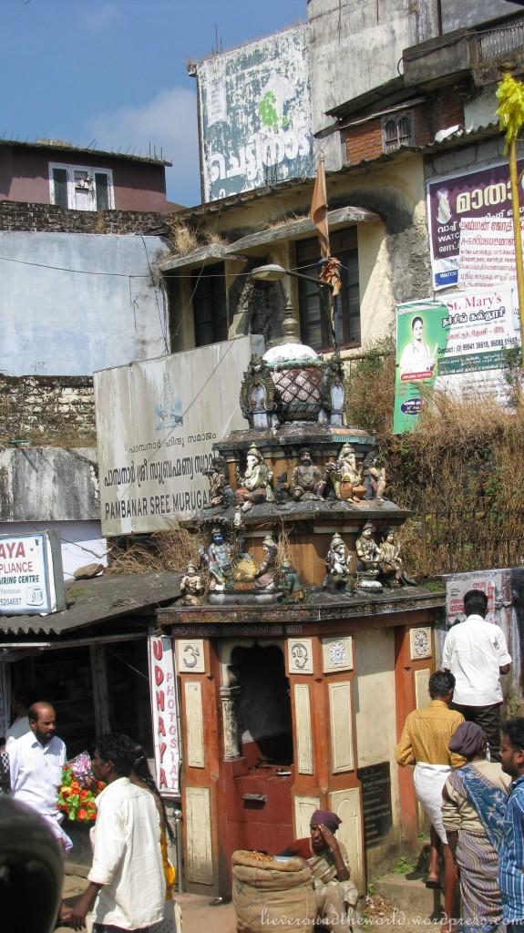 urban india 4