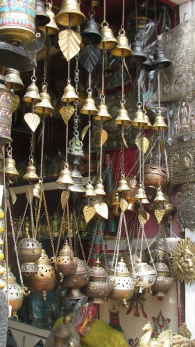 bells 2