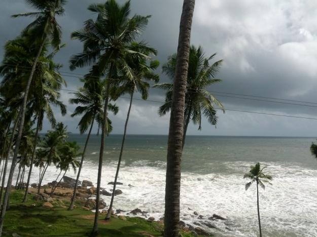 monsoon 4
