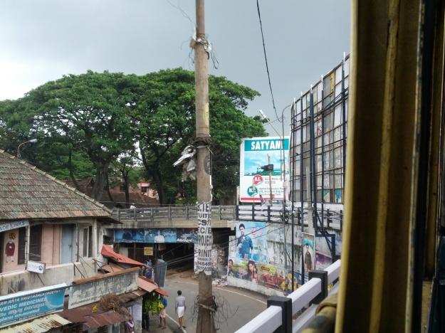 monsoon 5