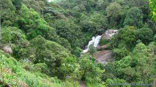 waterfall 8