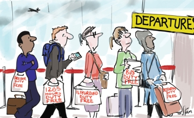 cartoon-departures