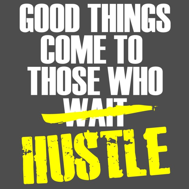good-things-come-to-those-who-hustle-gray-tee-1024x1024