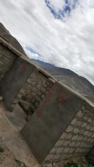 Tibet: the basics