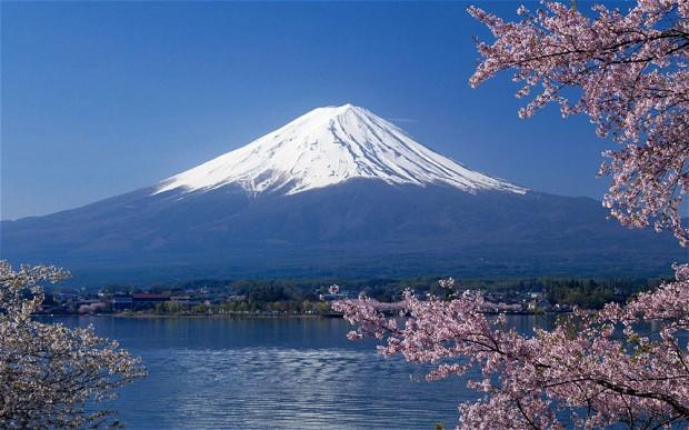 Mount_Fuji 1